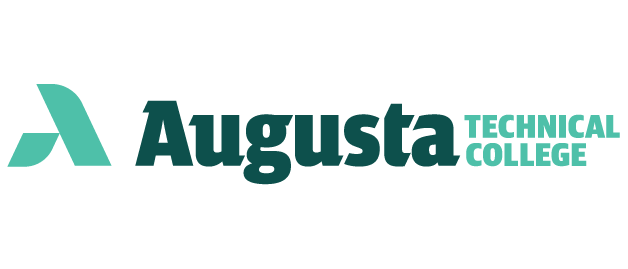 Augusta Tech logo for website