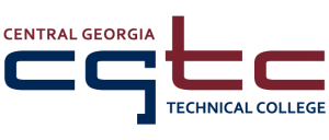 Central GA Tech logo for website