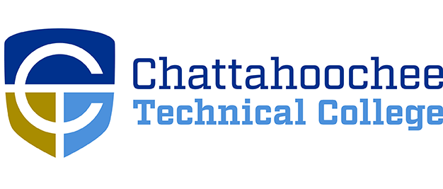 Chattahoochee Tech logo for website