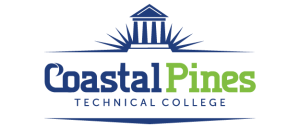 Coastal Pines Tech logo for website