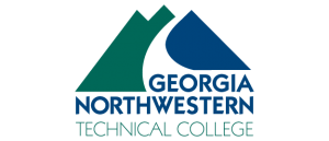 Georgia Northwestern Tech logo for website