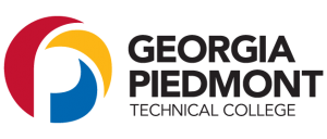 Georgia Piedmont Tech logo for website