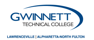 Gwinnett Tech logo for website