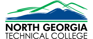 North GA Tech logo for website