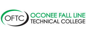 Oconee Fall Line Tech logo for website