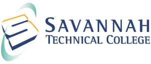 Savannah Tech logo for website