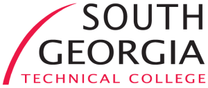 South GA Tech logo for website