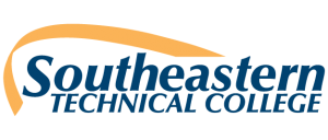 Southeastern Tech logo for website