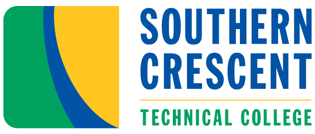 Southern Crescent Tech logo for website