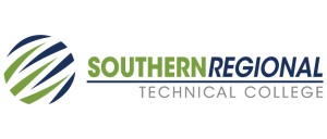 Southern Regional Tech logo for website
