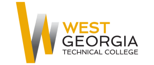 West GA Tech logo for website