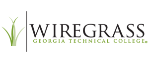 Wiregrass Tech logo for website