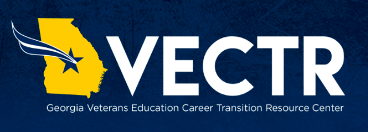 VECTR center logo
