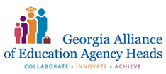 Georgia Alliance for Education Agency Heads